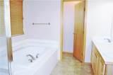 37611 32nd Place - Photo 11