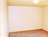 37611 32nd Place - Photo 15