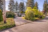 2212 170th Ave - Photo 1