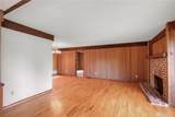 2212 170th Ave - Photo 5