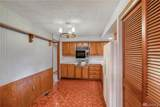 2212 170th Ave - Photo 11