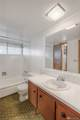 2212 170th Ave - Photo 14