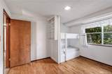 2212 170th Ave - Photo 16