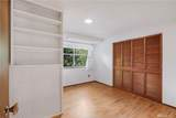 2212 170th Ave - Photo 17