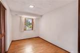 2212 170th Ave - Photo 18
