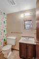 2212 170th Ave - Photo 23