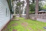 1236 Deer Creek Dr - Photo 20