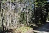 0 Spring Creek Rd - Photo 3