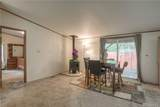30 Wivell Rd - Photo 7