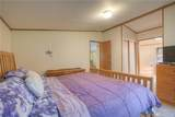 30 Wivell Rd - Photo 13