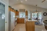 11119 26th Ave - Photo 10