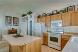 11119 26th Ave - Photo 12