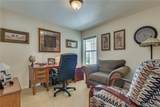 11119 26th Ave - Photo 18