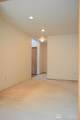 1505 Woodhaven Place - Photo 8