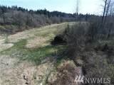 23500 Prairie Rd - Photo 3