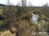 23500 Prairie Rd - Photo 5