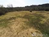 23500 Prairie Rd - Photo 7