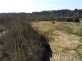 23500 Prairie Rd - Photo 10