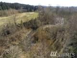 23500 Prairie Rd - Photo 21
