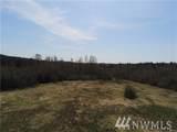 23500 Prairie Rd - Photo 28