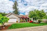 5933 Gold Dust Ct - Photo 1