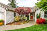 5933 Gold Dust Ct - Photo 6