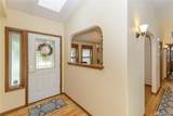 5933 Gold Dust Ct - Photo 8