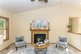 5933 Gold Dust Ct - Photo 11