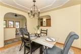 5933 Gold Dust Ct - Photo 15