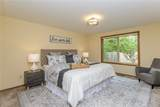 5933 Gold Dust Ct - Photo 20