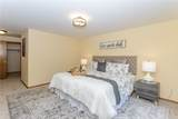 5933 Gold Dust Ct - Photo 21