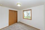 5933 Gold Dust Ct - Photo 24