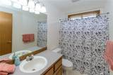 5933 Gold Dust Ct - Photo 25