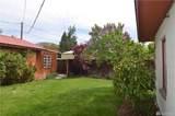 411 Trow - Photo 15