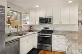 10227 42nd Ave - Photo 6