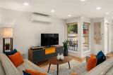 10227 42nd Ave - Photo 10