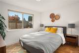 10227 42nd Ave - Photo 15