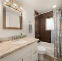 10227 42nd Ave - Photo 16