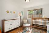 10227 42nd Ave - Photo 17