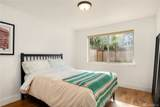 10227 42nd Ave - Photo 18