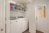 10227 42nd Ave - Photo 19