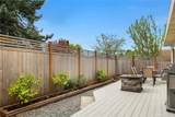 10227 42nd Ave - Photo 21