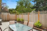 10227 42nd Ave - Photo 22