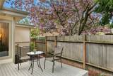 10227 42nd Ave - Photo 23