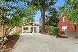 10227 42nd Ave - Photo 24