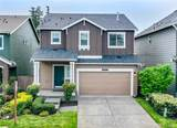 38043 39th Ave - Photo 1