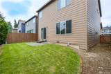 38043 39th Ave - Photo 5