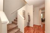 38043 39th Ave - Photo 10