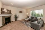 38043 39th Ave - Photo 11