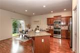 38043 39th Ave - Photo 14